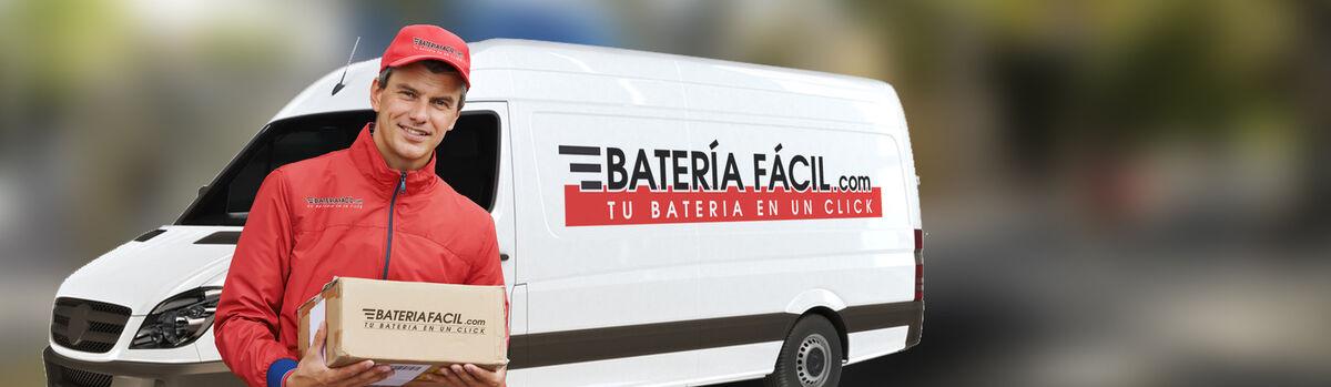 BateriaFacil