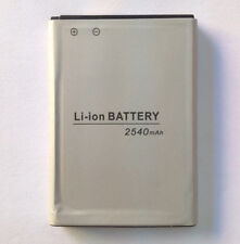 Bateria para LG G3MINI Lithium Battery 2540 mAh