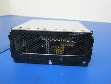 Delta Electronics DPS-650AB REV A 650W Power Supply - Great Deal!
