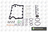 BGA Cylinder Head Gasket Set HN5322 - BRAND NEW - GENUINE - 5 YEAR WARRANTY