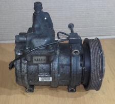 compresseur de clim climatisation jeep grand cherokee ZJ 55035782 447200-3344
