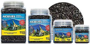 Acurel Premium Activated Filter Carbon Granuels 10oz