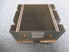 CPU Kühlerkörper Kühler EKL Sockel 771 passiv Fujitsu RX300 S3 S4 V26898-B864-V2