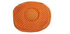 GOOD GIRL...Cat/Kitten Tunnel Toy Pop Up Collapsible Play Activity