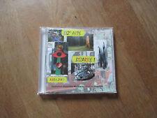 2 CD MUSIQUE ALBUM ARIA 2013 biz arts bizarre