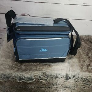 Arctic Zone Ultimate Collapsible 12 can Cooler 9A