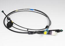 ACDelco 88967320 Shift Selector Cable
