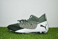 New Puma Men's Future 2.1 Netfit FG/AG Multi Sizes Soccer Cleats 10481207