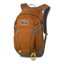 Dakine Canyon Pack 20L Backpack Ginger