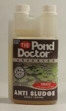 TAP Pond Doctor Advanced Anti Sludge Pond Treatment 500ml