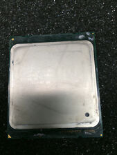 Intel XEON E5-2670 CPU 2,60GHz