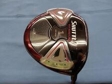 MARUMAN SHUTTLE i4000X 2010model Loft-12.5 R-flex Driver 1W Golf Clubs