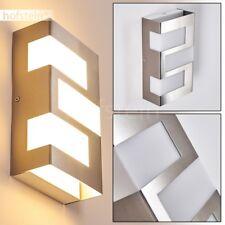 Aussen Wand Lampe LED Design UpDown Strahler Garten Veranda Hof Terrasse Leuchte