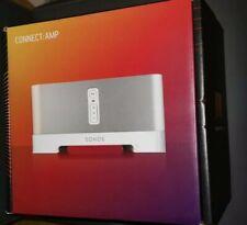Sonos Connect Amp Gen. 2