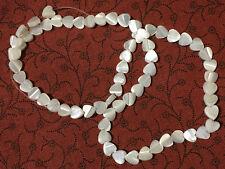 PZ Arte Hobby Fai da Te Gioielli artigianato Color crema chiaro Corallo Perline Rotonde 4mm 95