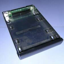 Dell Latitude CP CPi CPt CPx LM Hard Disk Drive Caddy Carrier Vintage