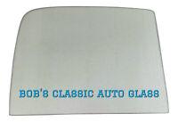 1948 1949 1950 1951 1952 1953 Dodge B Series Pickup Panel Door Glass Window NEW