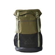 416a7ed786af Adidas Men s NGA II olive cargo Sport   Casual Bag   Backpack AY5086