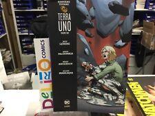 GIOVANI TITANI - TERRA UNO - VOLUME DUE Ed. RW LION SCONTO 10%