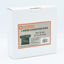 PATERSON Changing Bag 70 x 70 cm