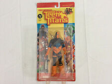 DC Direct Contemporary Teen Titans Deathstroke Action Figure New