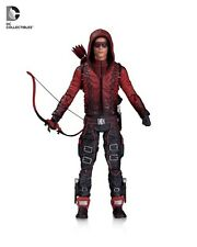 DC COMICS DC DIRECT ARROW:ARSENAL ACTION FIGURE 16 CM