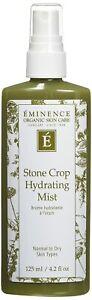 Eminence Stone Crop Hydrating Mist 4oz