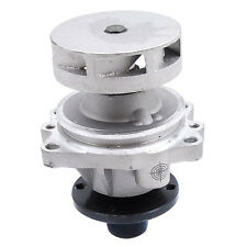 Water Pump (Circoli) Fits BMW 3, 5, 7 Series & Z4 Coupe, Z3, X5 (E53), X3 (E83)