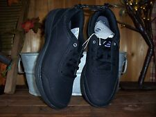 DR SCHOLLS MENS MEMORY FOAM ATHLETIC SNEAKERS SIZE 7.5 CASUAL SHOE LIGHT WEIGHT