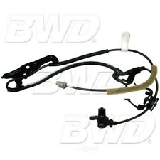 ABS Wheel Speed Sensor Front Left BWD ABS752 fits 04-10 Toyota Sienna