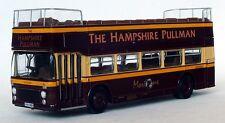 EFE 18616 - 1/76 Bristol VRIII Open Top Hampshire Pullman 100 Winchester