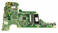 HP PAVILION G6 G6-2000 AMD E2-1800 MOTHERBOARD MAINBOARD P/N 697230-501 (MB2)
