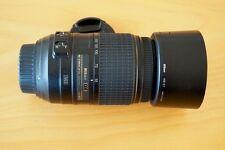Telephoto Camera Lenses