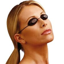 Bathing Eyewear Eye Protection Indoor Or Outdoor Women Tanning Goggles Beach Sun