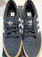 Adidas SEELEY XT SHOES Black us 9.5
