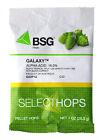 Galaxy Hops - 1 oz Pellets