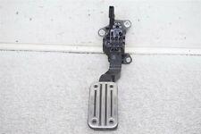 Honda Genuine 17800-SDB-A01 Accelerator Pedal Assembly