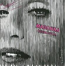 NEW - Celebration by Madonna