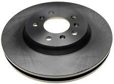 ACDelco 18A2322A Disc Brake Rotor