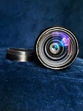 Nikon Nikkor Ai 35 mm f2