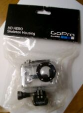 GoPro HD Hero Skeleton Housing AHDSH-001 Brand New