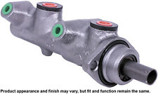 Cardone Industries 11-2326 Remanufactured Master Brake Cylinder