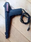 Sinclair ZX Spectrum Computer Magnum Light Gun Joystick Peripheral UK Retro