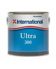 Antifouling ULTRA 300 - Bleu marine - 2.5L
