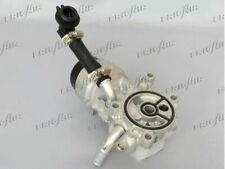 9810152980 Scambiatore Olio VOLVO C30 - C70 II - S40 II - S80 II - V50 - V70 III
