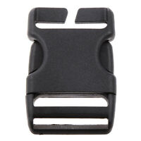 Metal Oval Loop Ring Buckles for Bag Handbag Webbing 15 20 25 32 38 50 75 100mm