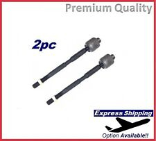 Inner Tie Rod End SET EV80379 For 03-09 Toyota 4Runner Lexus GX470