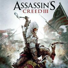 LORNE BALFE - Assassin's Creed Iii (original Game ) - Original Score - CD