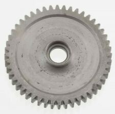 Robinson Racing 7248 Savage X 48 Tooth Hardened Steel Spur Gear RRP