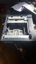Bac alimentation HP Color LaserJet 250 feuilles